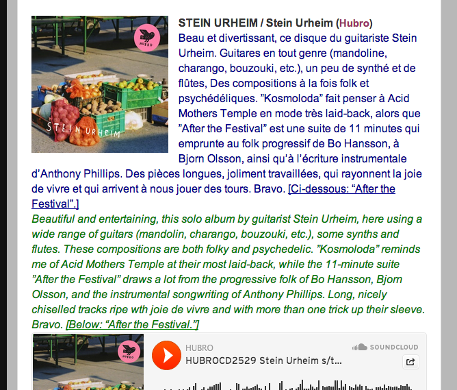 Screen Shot 2014-05-05 at 00.08.30