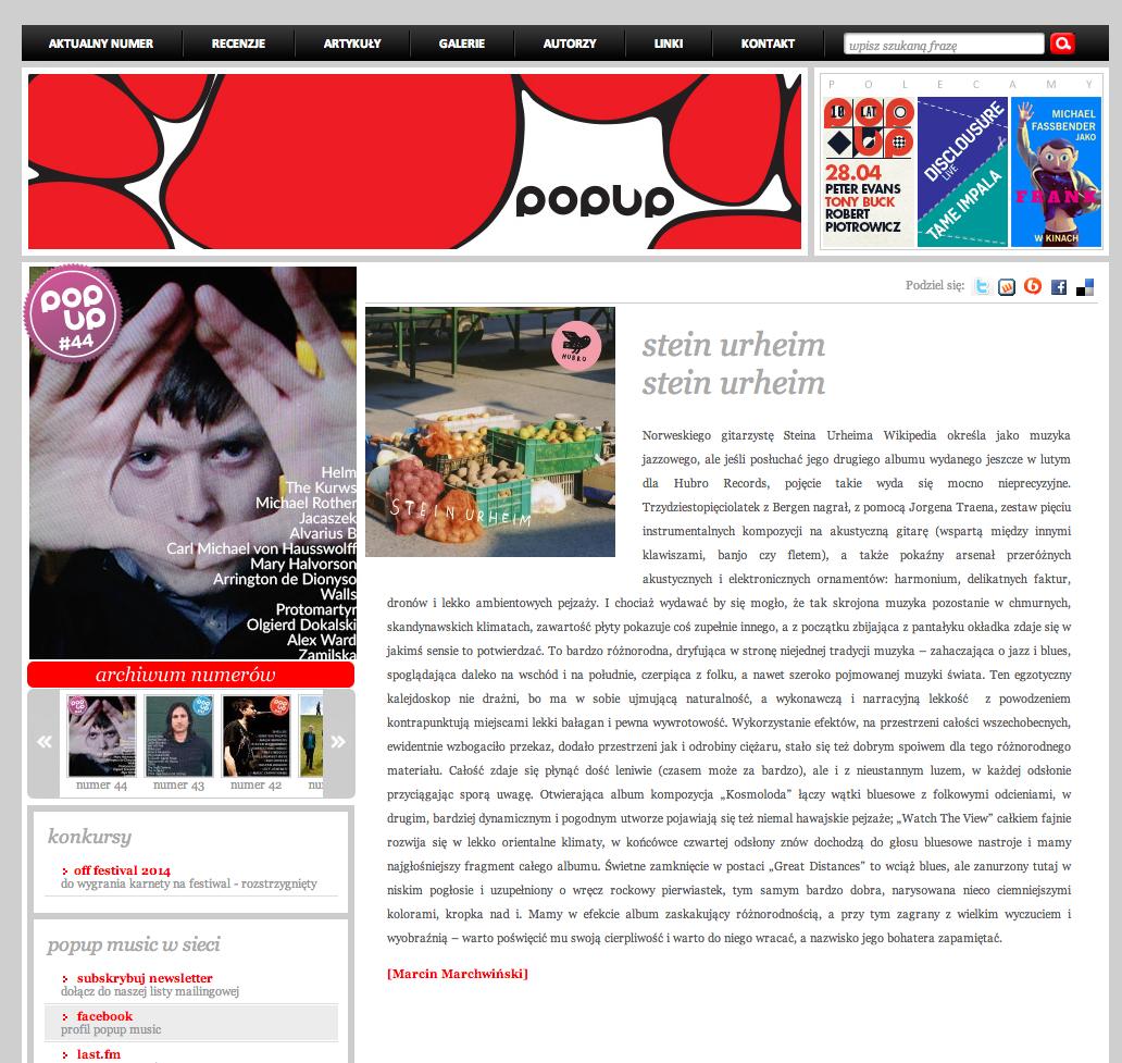 Screenshot 2014-08-03 23.12.45