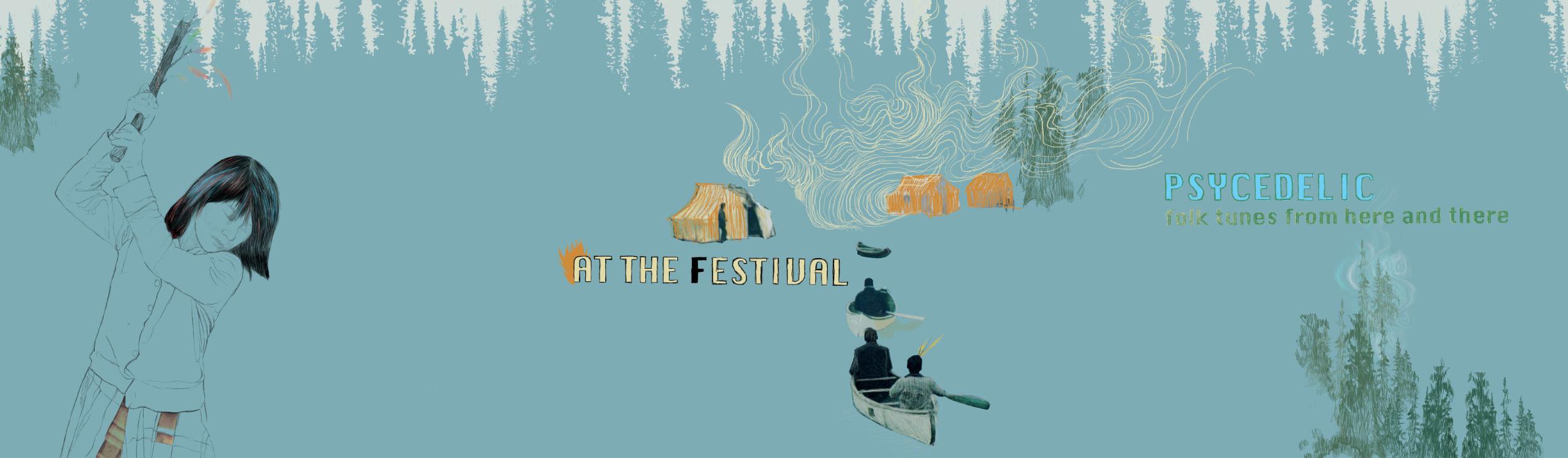 atthefestival-1