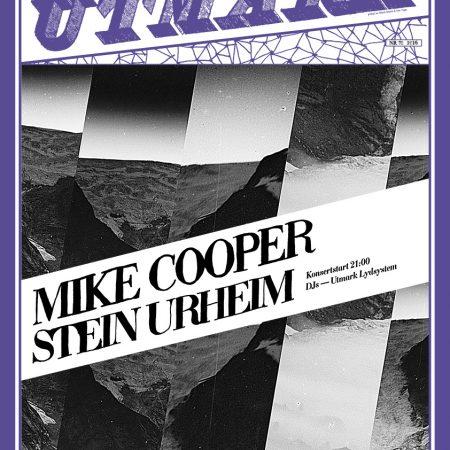 utmark70_cooper-urheim_FIN-SCREEN